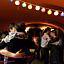Październikowa Ballanga w Saloniku (potańcówka bal folkowa)