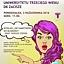 Wykład inauguracyjny UTW Zacisze: Od samotności do bliskości