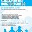 Coaching rodzicielski w DK Zacisze