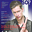 Daniel Sloss - So?