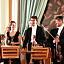 I co to tak stuka - koncert Warsaw Camerata nie tylko dla dzieci