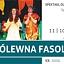 """'Królewna Fasolka"""" - spektakl dla dzieci"""