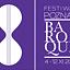 """POZNAŃ BAROQUE 2016 - Koncert XVIII """"Szalony Oseletto -- o ptakach, zającach, jednorożcach i aniołach"""""""