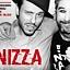 Koncert zespołu 5'NIZZA