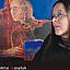 Elżbiety Wasyłyk - malarstwo