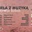 Niedziela z Muzyką u św. Andrzeja Boboli