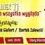 Festiwal Wrocek. Odcinek 11 -