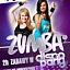 Zumba® Disco Party! Łódź
