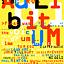 """11. Międzynarodowy Festiwal Muzyki Improwizowanej """"Ad Libitum"""" First Was The Voice, First Was The Drum"""