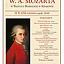 Requiem d-moll W.A. Mozarta w Bazylice Mariackiej w Krakowie