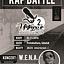 Mistrzowie Podziemia 2 - Rap Battle & WENA