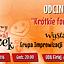 AD HOC na Festiwalu Wrocek – Krótkie formy show