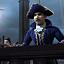 Dzielna syrenka i Piraci z Kraboidów