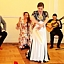 Gorące Flamenco i Grechuta po hiszpańsku Koncert Aire Andaluz