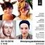 performance #moiprzyjacieletancza / TEATR HOTELOKO / PREMIERA / PRZYBYSZ / ŻYCZKOWSKA