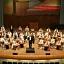 06.11.2016, godz. 18.00, Narodowa Akademicka Ludowa Orkiestra Białorusi im. I. Żynowicza