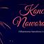 Koncert Noworoczny. Opera, Operetka, Musical