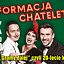 Formacja Chatelet