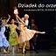 Balet Dziadek do orzechów - Royal Russian Ballet