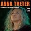 Anna Treter
