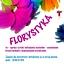 Florystyka w DK Zacisze: Wiązanka na Wszystkich Świętych