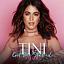 Tini - Got Me Started Tour