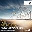 BMW Jazz Club