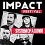 Impact Festival