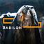 Babylon Teatr Dakh