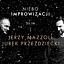 NIEBO Improwizacji // Jerzy Mazzoll x Jurek Przeździecki