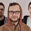 "Paweł Kaczmarczyk Audiofeeling Trio ""Vars&Kaper. DeconstructiON"" /koncert/"