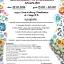 Festiwal Kultury Słowiańsko-Afrykańskiej SAQALIBA