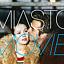 Wszystko na sprzedaż | Miasto movie