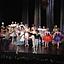 Cudowny świat baletu