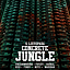 Concrete Jungle VIII !