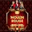 Sylwestrowy Bal w stylu Moulin Rouge