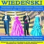 Koncert Wiedeński 2