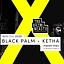 Ketha + Black Palm na Tak Brzmi Miasto 2016