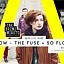 So Flow + The Fuse + Meeow na Tak Brzmi Miasto 2016