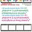 Kino Juniora w listopadzie