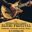 VII International Ochota Blues Festival
