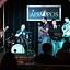 Blues Jam Session - Maja Ludwiczak & Friends /edycja specjalna/