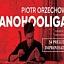 Recital fortepianowy - Piotr Orzechowski 'Pianohooligan'