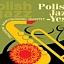"""Koncert promujacy nową płytę Zbigniewa Namysłowskiego """"Polish Jazz -YES!"""""""