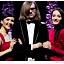 SingLadies, czyli kobiecy świat musicalu