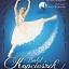 Kopciuszek - widowisko baletowe dla dzieci w wykonaniu Młodego Baletu Polskiego
