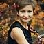 Recital skrzypcowy - Maria Machowska