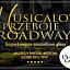 MusicaLove Przeboje Broadwayu