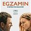 EGZAMIN-FILOZOFICZNE ŚRODY Z GUTEK FILM