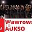 Wawrowski & AUKSO Koncert w ramach 11 Międzynarodowego Festiwalu im. G. G. Gorczyckiego